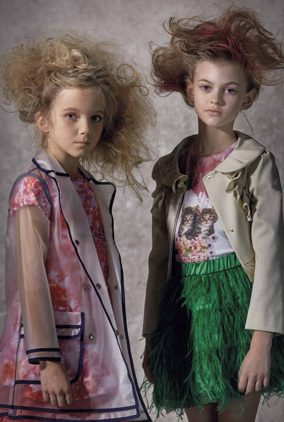 Circus Book Moda Mag Children Ph Marco D'Amico (12).jpg