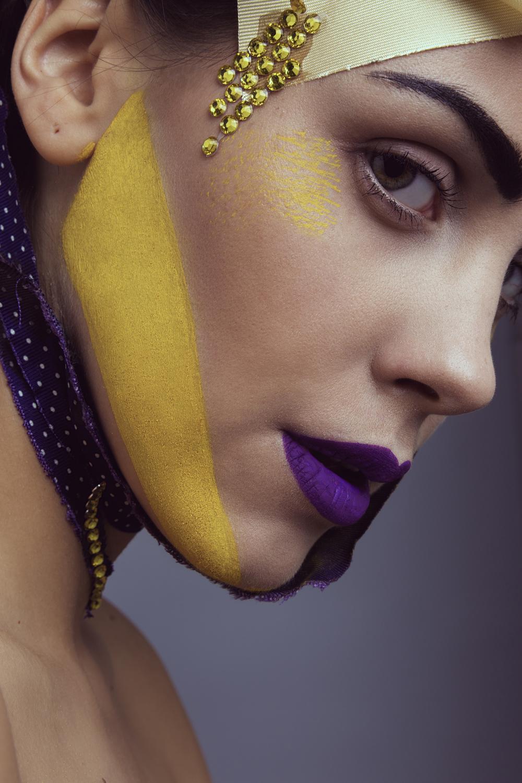 Fashion workshop V)or Makeup (4).jpg