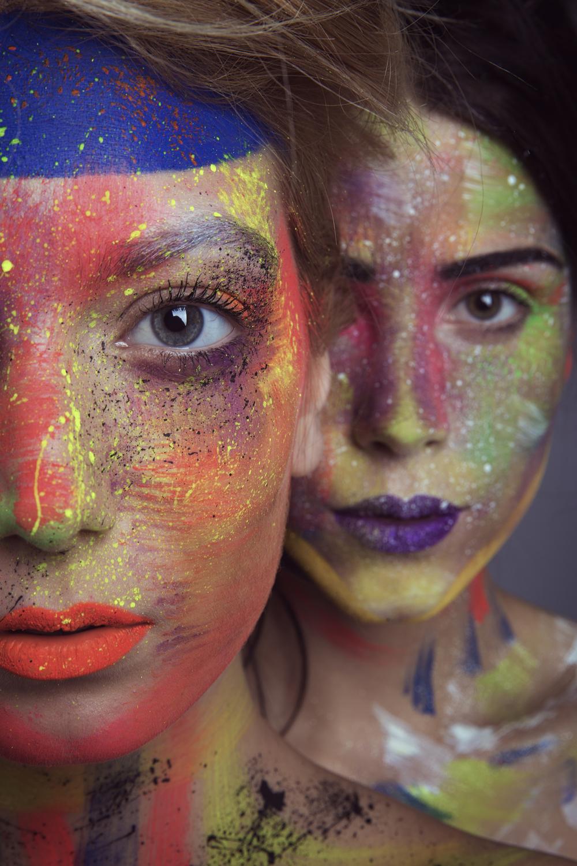 Fashion workshop V)or Makeup (5).jpg
