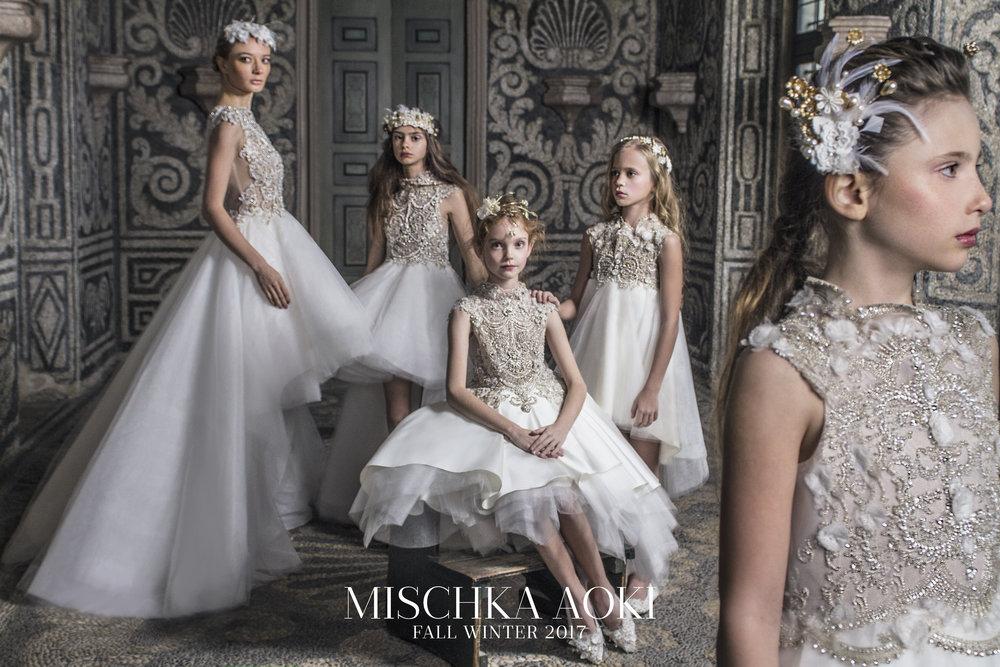 1 - MISCHKA AOKI FW17 - WHITE EXCLUSIVE.jpg