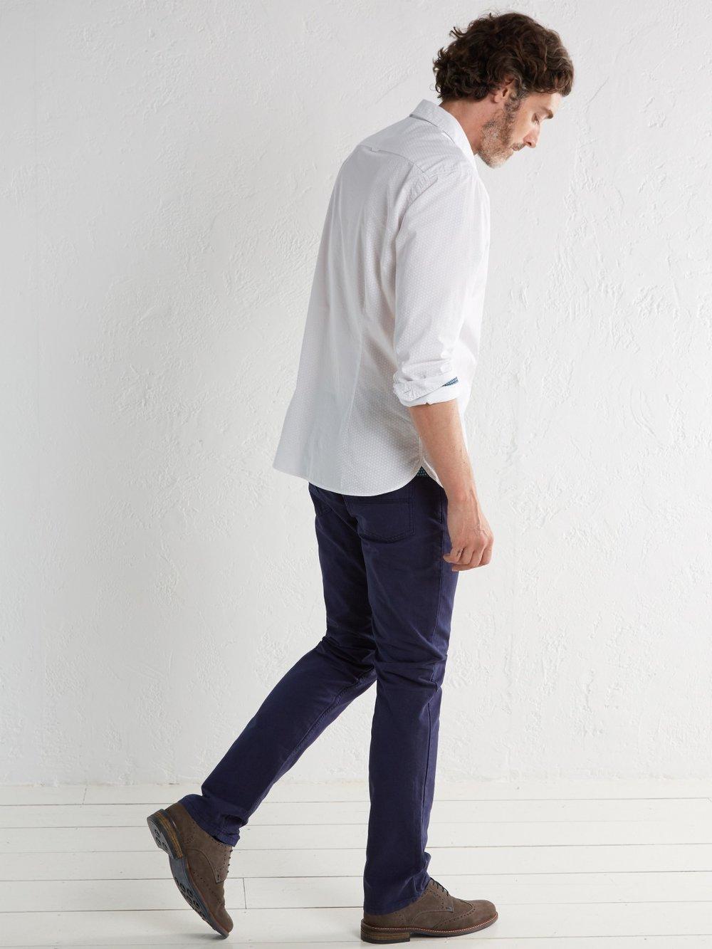 White Stuff: Panama Jean £47.50