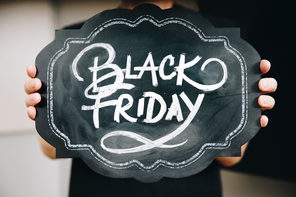 black-friday-signage_4460x4460.jpg