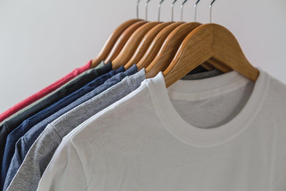 tshirts_4460x4460.jpg