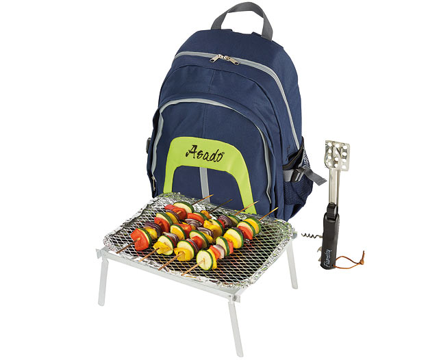 2052510-backpackgrill-co.jpg