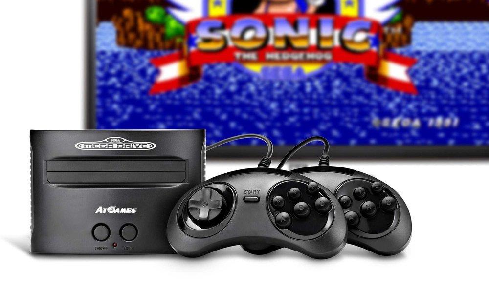 atgames-sega-mega-drive-classic-konsole-inkl-81-games.jpg