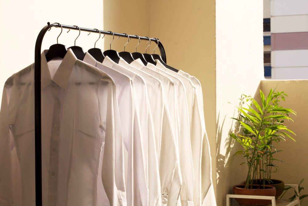 white-collar-shirts-on-rack-in-sun_4460x4460.jpg