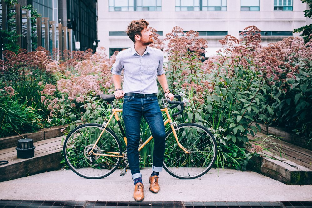 mens-fashion-man-in-shirt-and-jeans-leaning-on-bicycle_4460x4460.jpg
