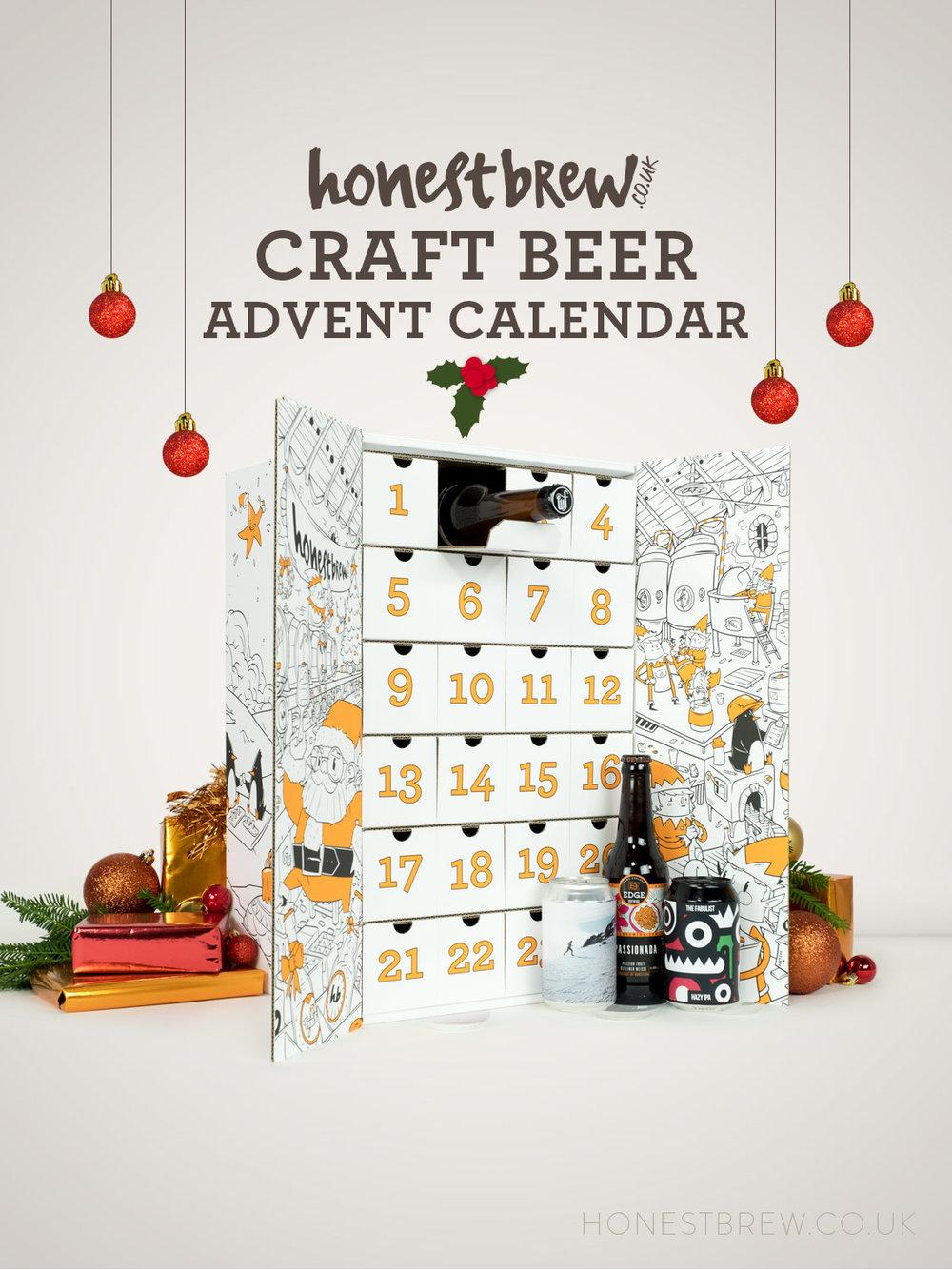 Christmas-2018-advent.jpg