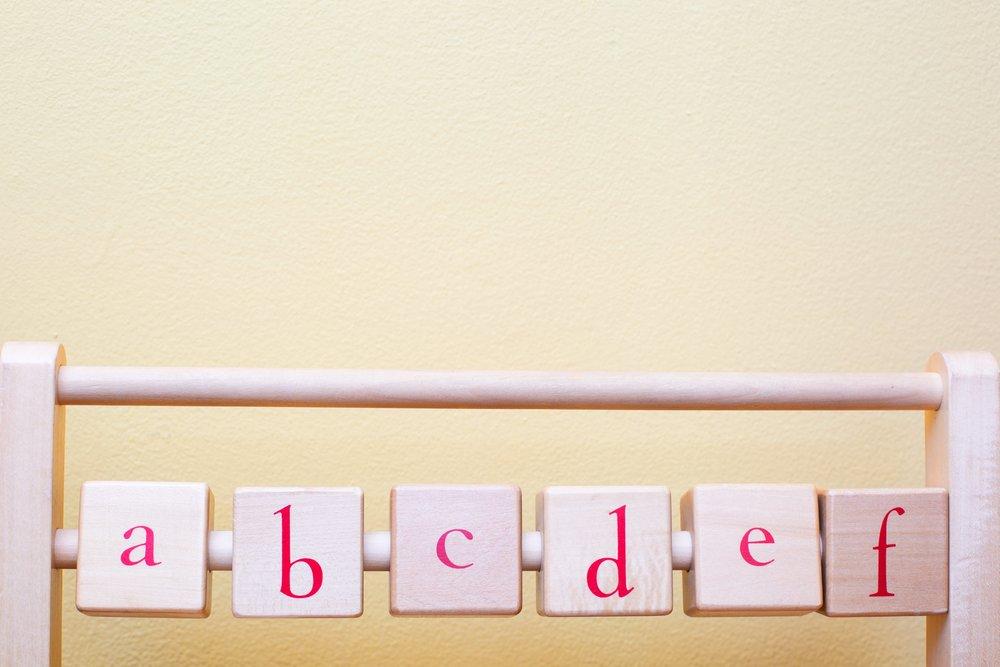 baby-nursery-decoration-alphabet_4460x4460.jpg