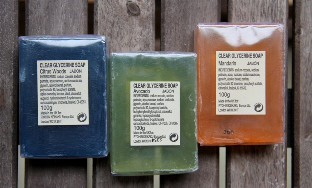 muji-soap-clear-glicerine-soap-mandarin.jpg