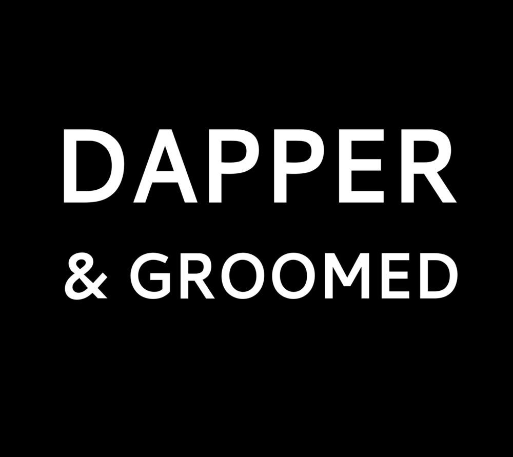 DAPPER-logo (1).png