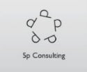 5p_logo.jpg