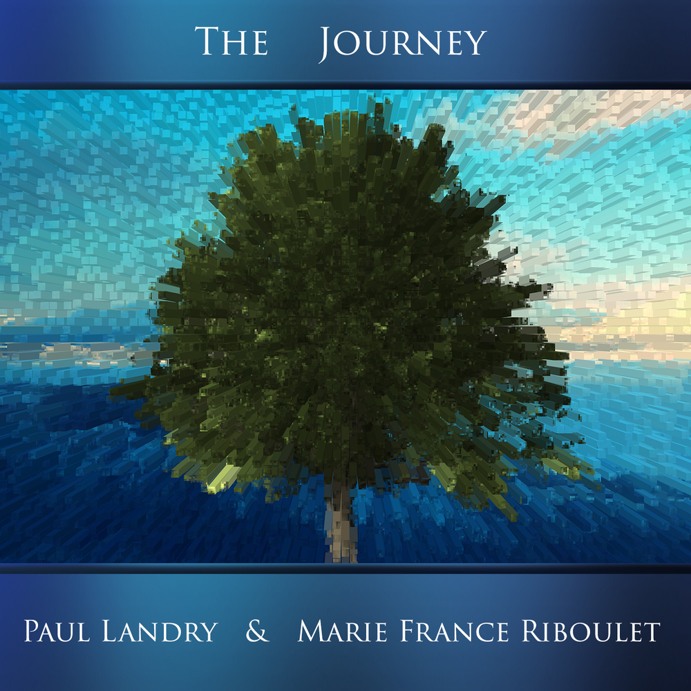 The Journey Cover.jpg