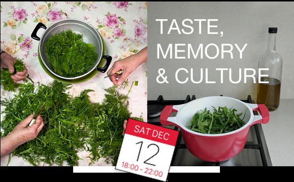 Taste, memory & culture.png