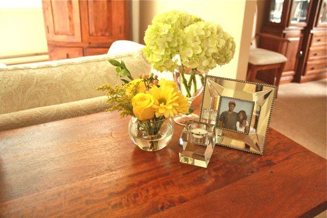 yellow flowers 3.jpg
