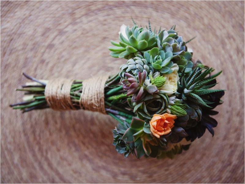maura rose events - succulent bouquet.jpg