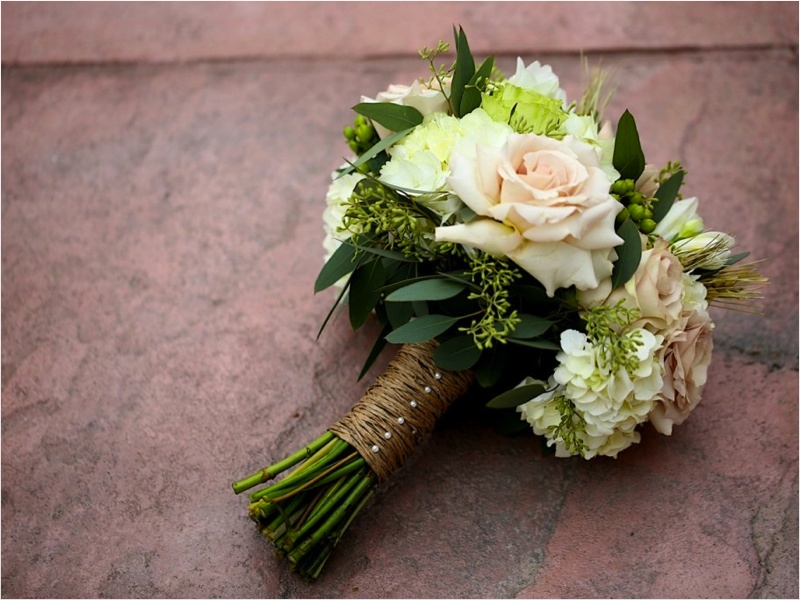 maura rose events - rustic bouquet.jpg
