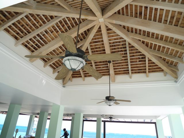 Port Maria Ceiling.jpg