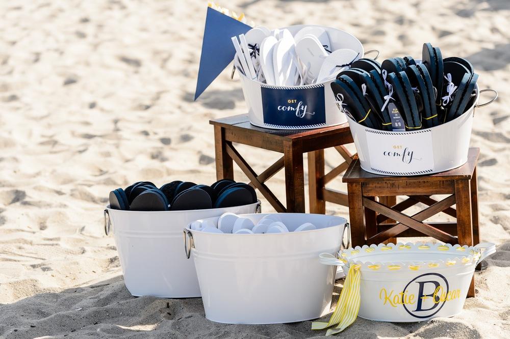 a - Ocean Club Hotel Wedding - flip flops large.jpg