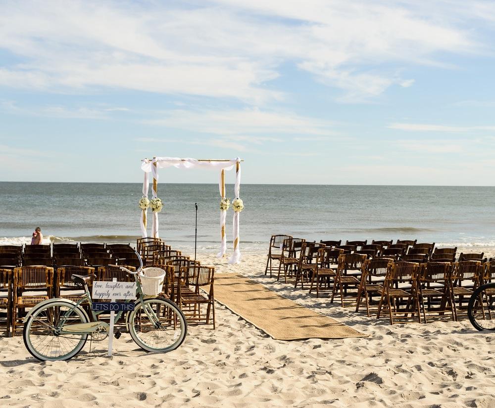 a - Ocean Club Hotel Wedding - ceremony shot.jpg