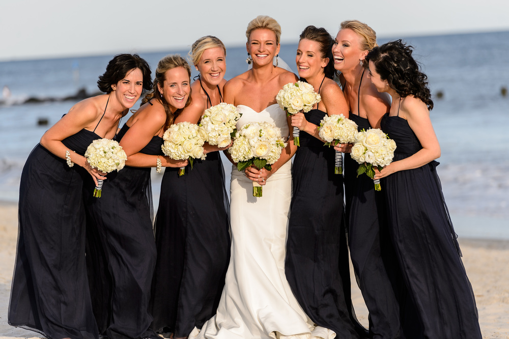 a - Ocean Club Hotel Wedding - bridesmaids.jpg