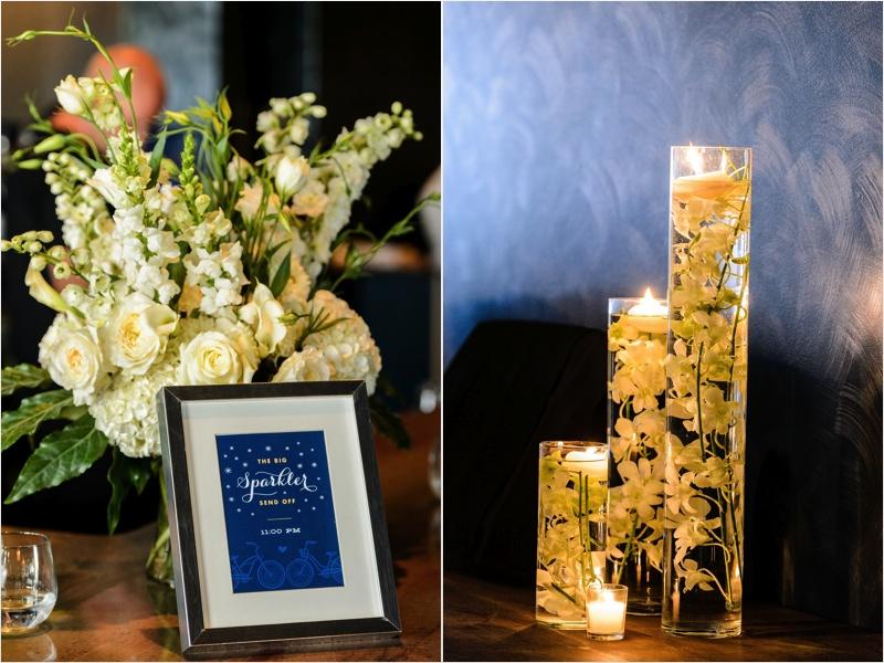 a - Ocean Club Hotel Wedding - floral reception collage.jpg
