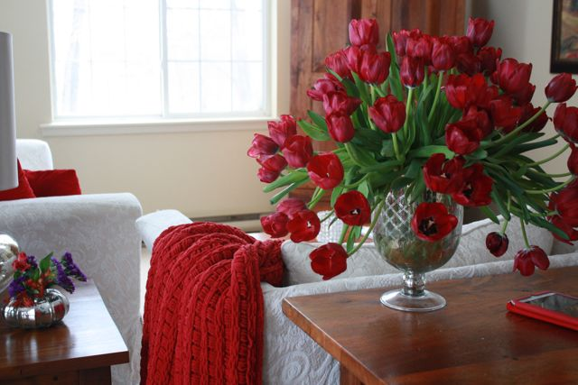 a - DIY Flowers - red tulips.jpg