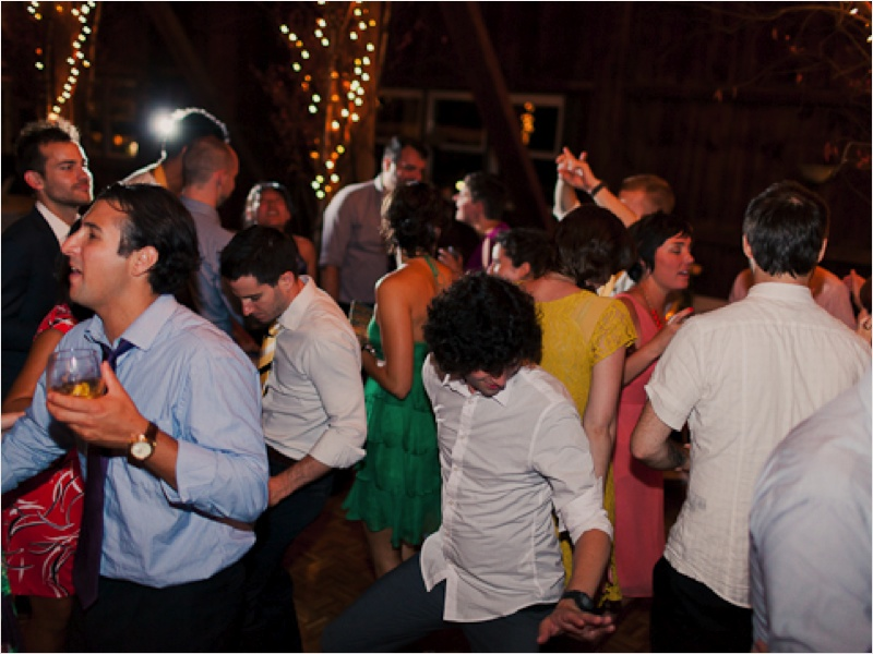 Friedman Farm Wedding - caitlin - dancing guests.jpg