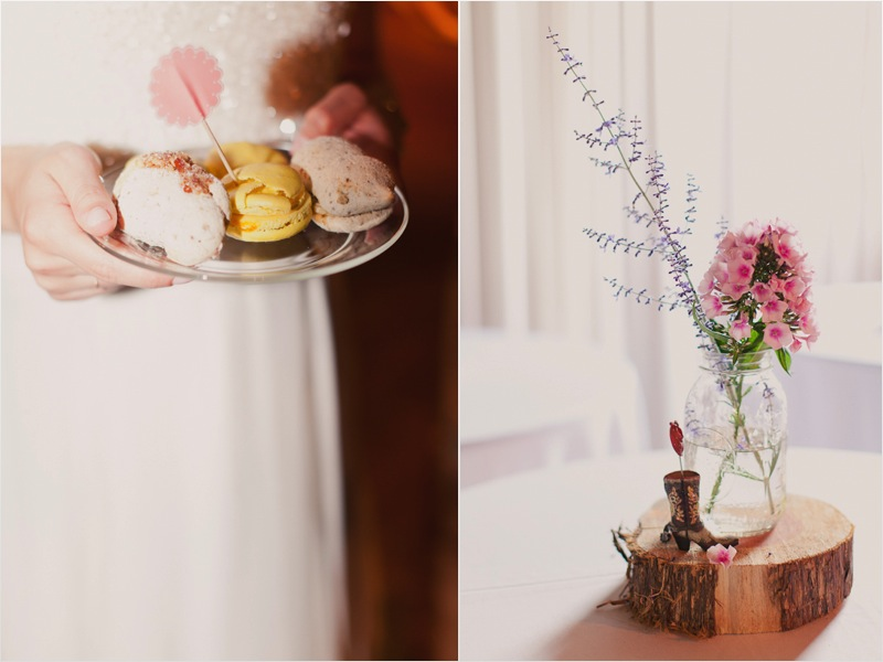 a - Friedman Farms Wedding - caitlin - cookies and flowers collage.jpg