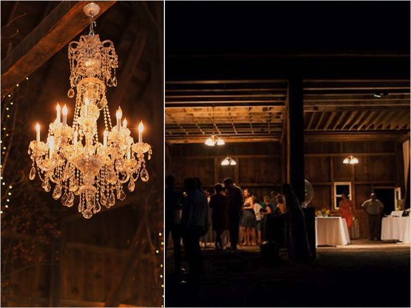 a - friedman farms wedding - caitlin - barn + chandelier collage.jpg