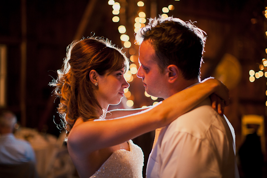 Friedman Farms Wedding - Caitlin+Joe dancing.jpg