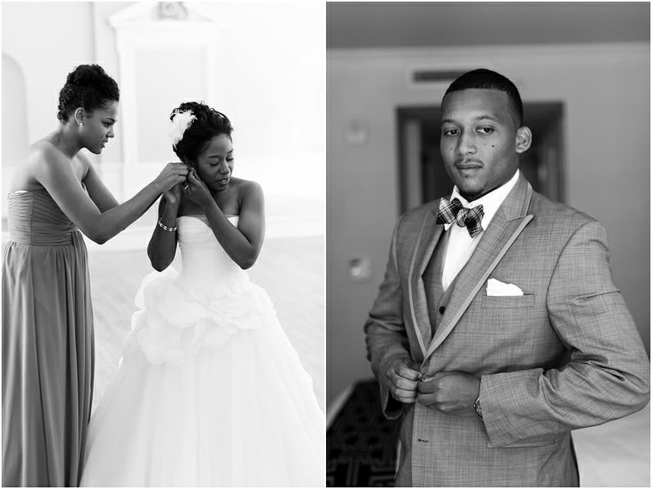 a - Free Library of Philadelphia Wedding - portraits bw collage.jpg