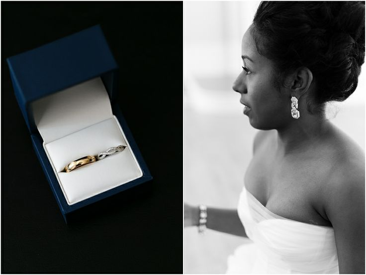 a - Free Library of Philadelphia Wedding - portrait rings bride collage.jpg