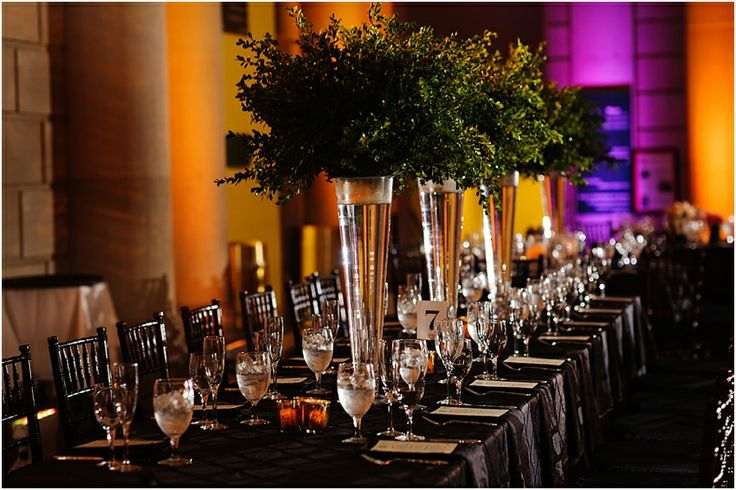 a - Free Library of Philadelphia Wedding - reception rectangular table landscape.jpg