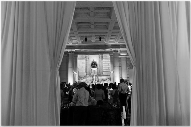 a - Free Library of Philadelphia Wedding - reception Room shot dancing.jpg