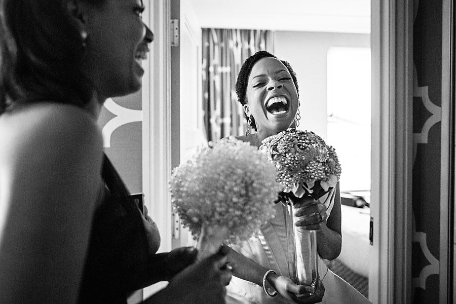 a - hotel monaco - 13 laughing bride bw.jpg