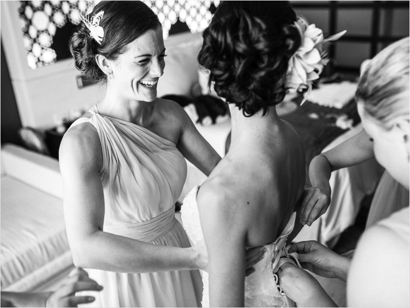 a - a - Rose hall Great House Wedding - getting ready dress.jpg