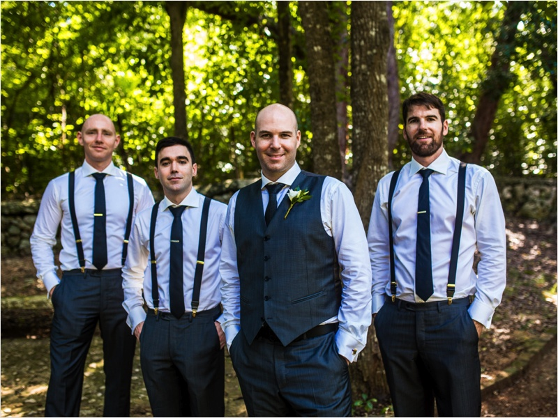 a - a - Rose hall Great House Wedding - portrait groomsmen.jpg