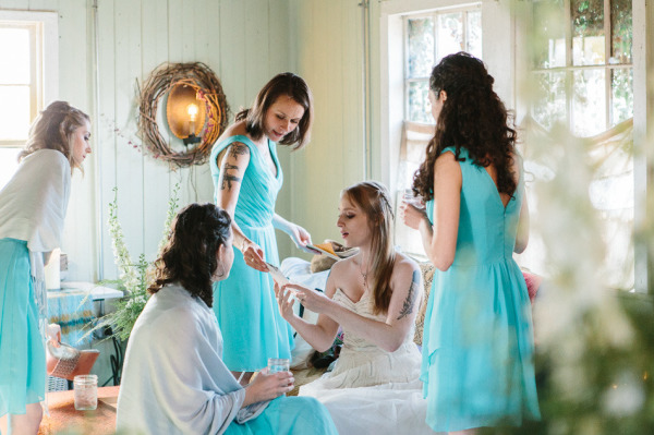 Terrain at Styers - brides getting ready.jpg