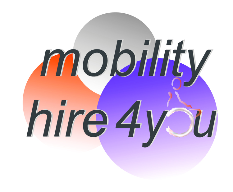 Mobility hire 4 You