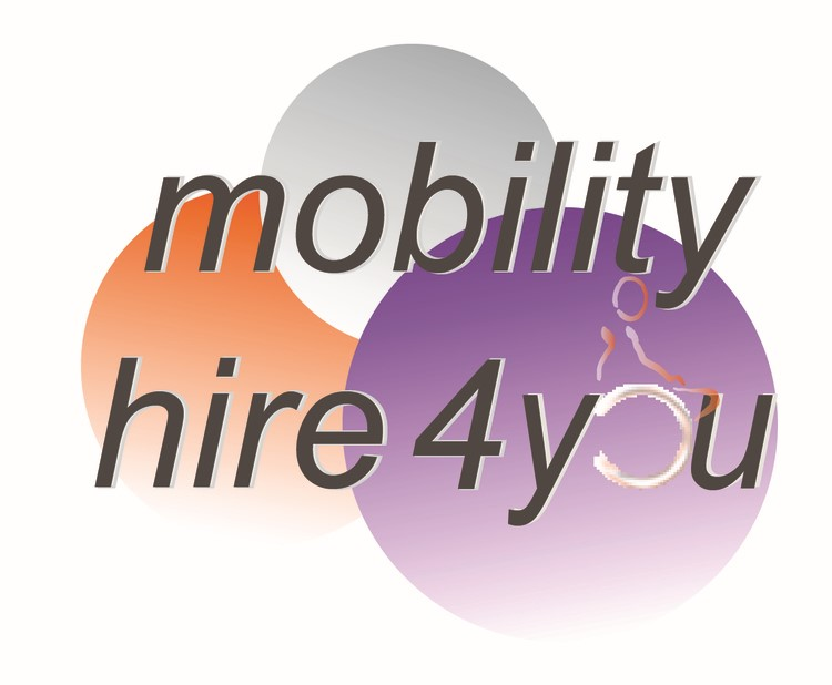 Mobility Hire 4 You.jpg
