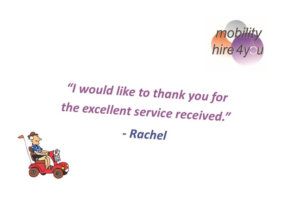 Testimonials Rachel.jpg