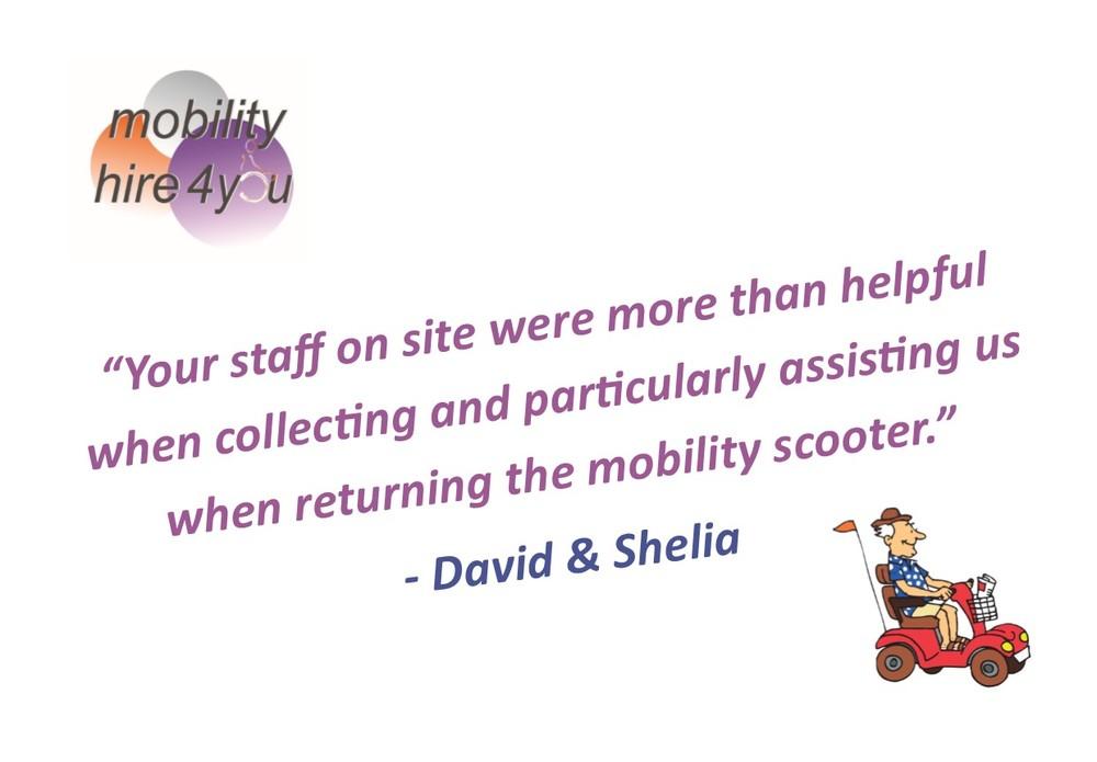 Testimonials David & Shelia.jpg