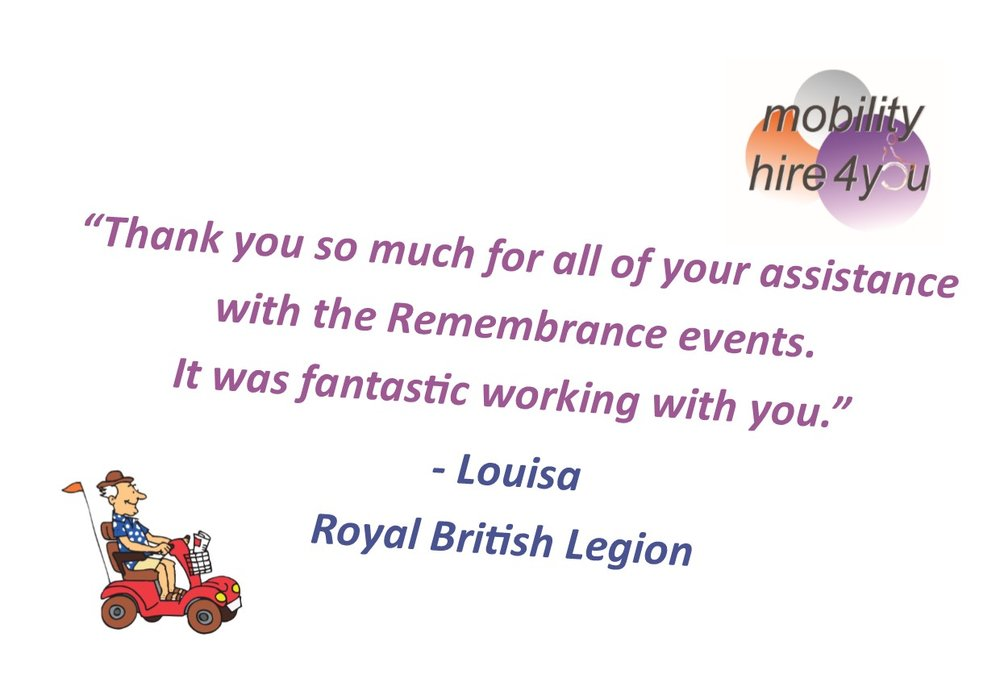 Testimonials - Royal British Legion.jpg