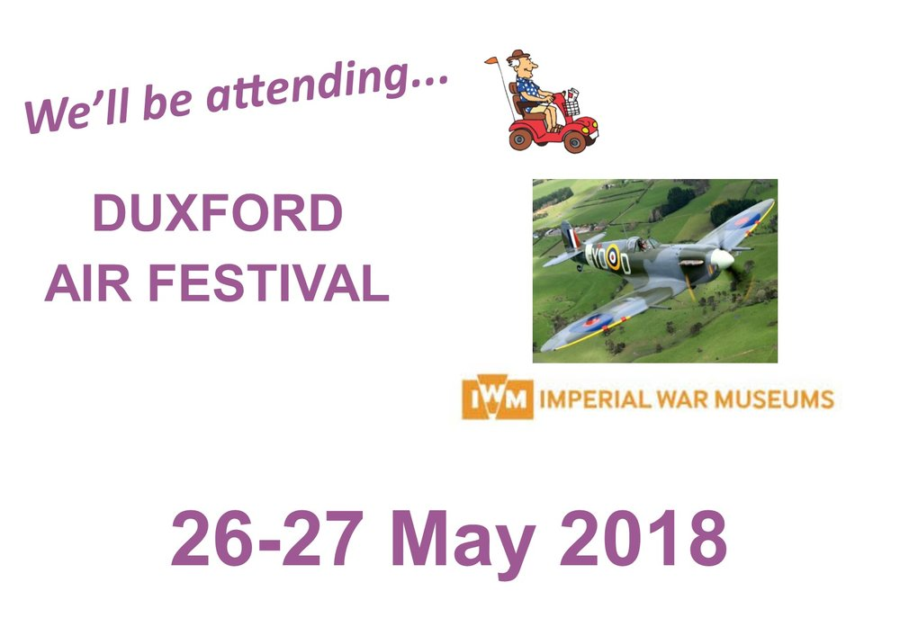 Latest Events Banner - Duxford.jpg