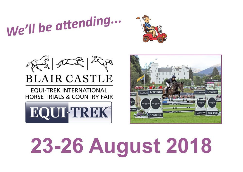 Latest Events Banner - Blair Castle.jpg