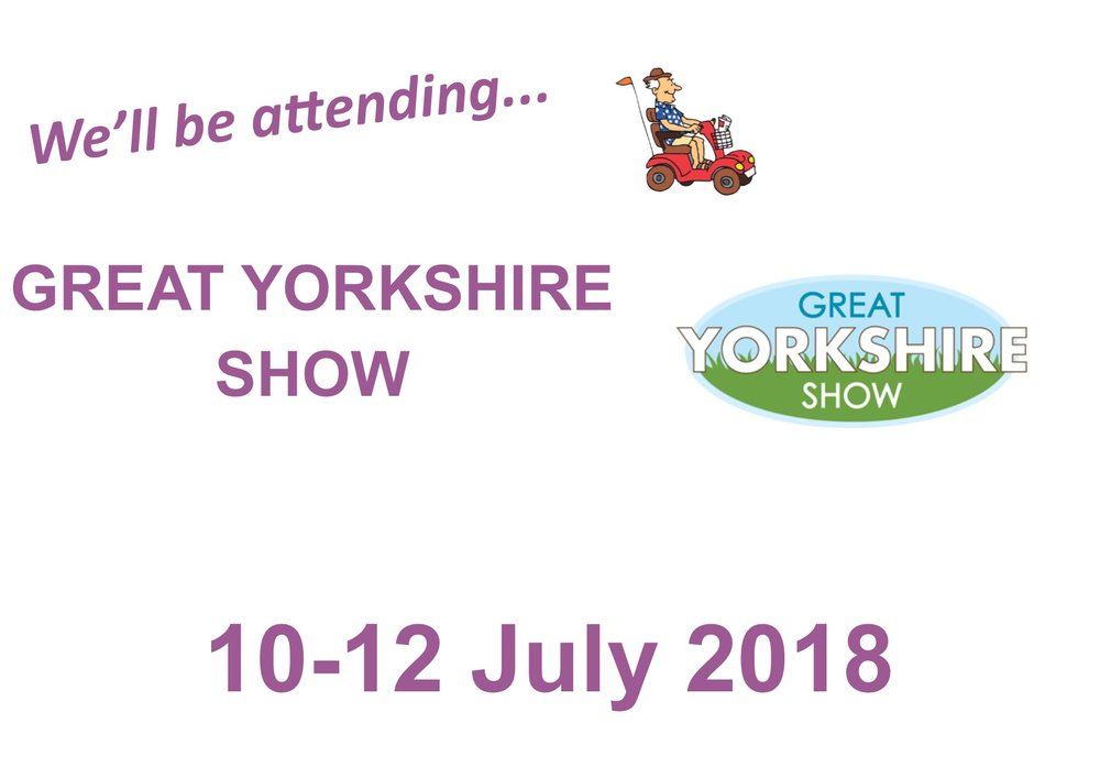 Latest Events Banner - Great Yorkshire.jpg