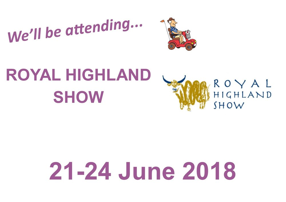 Latest Events Banner - Royal Highland.jpg