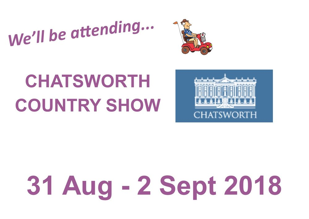Latest Events Banner - Chatsworth.jpg