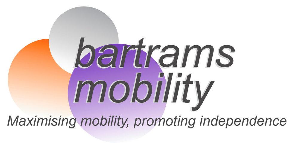 Bartrams mobilty logo 2016.jpg
